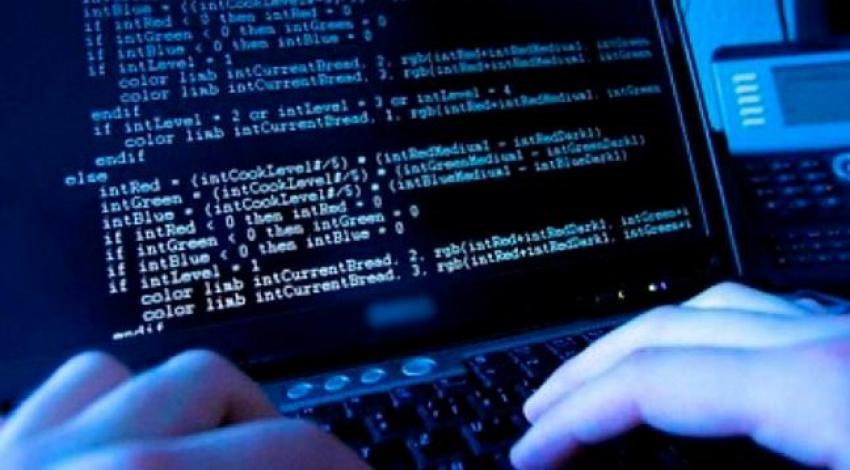ABD'yi şoke eden  siber saldırı!