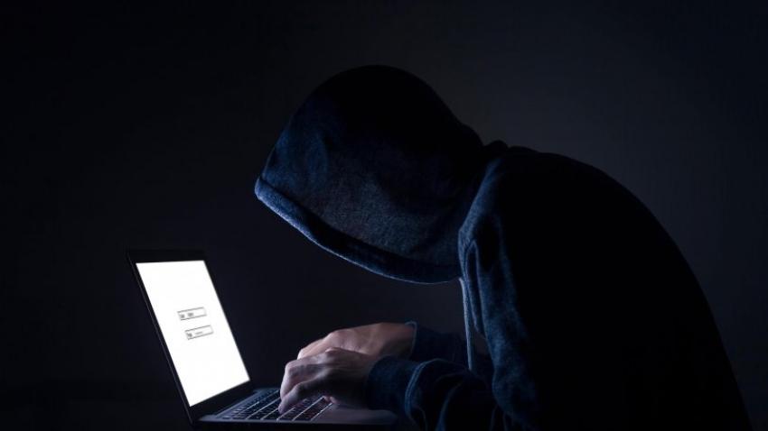 Çocuk pornografisi ağı çökertildi