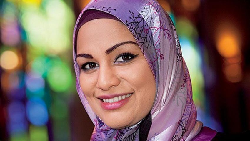 Uçakta şok! Müslüman yolcuya skandal ayrımcılık