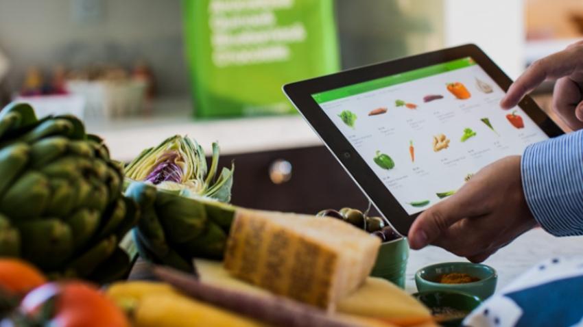 Online alışverişe de yasak gelecek mi?