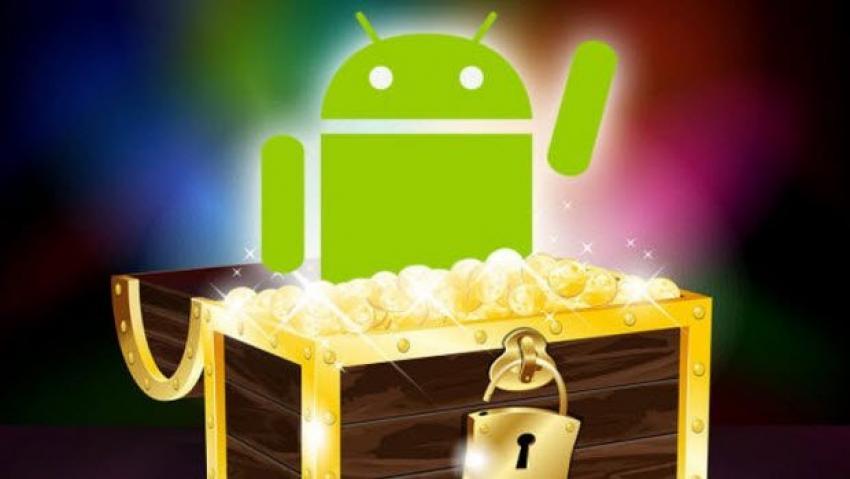 Android M telefonları nasıl değiştirecek