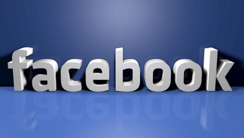 Facebook kullananlar dikkat! Bunu sakın yapmayın