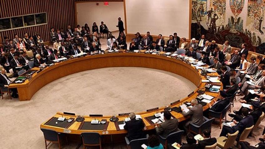 BM'den flaş silah açıklaması