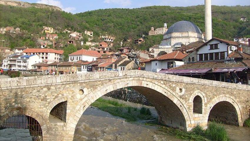 Kosova'da halkın kamu borçları silinecek