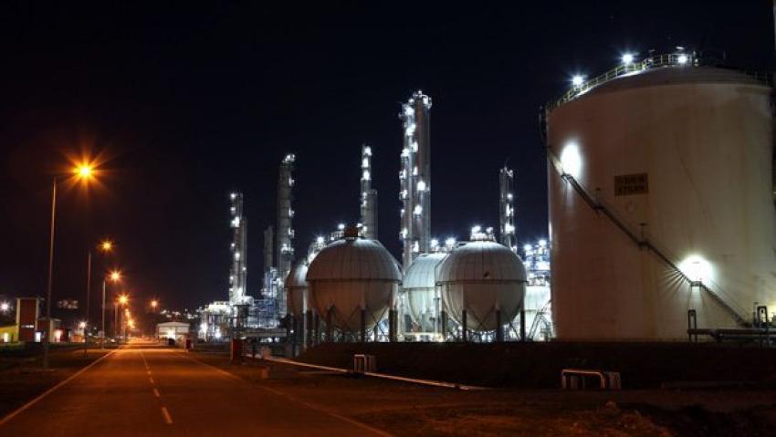 Azeri enerji devi hisse satacak