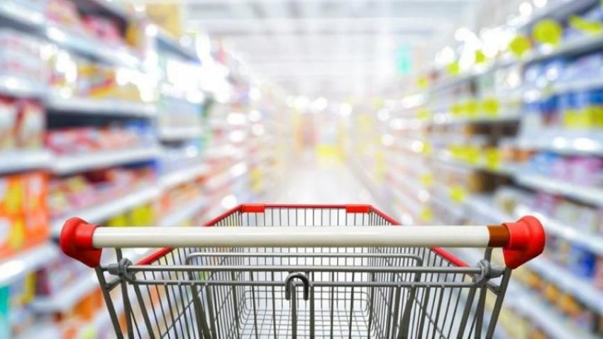 Marketlerde satışı yasak olan ürünler
