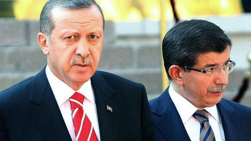 Türkiye bu görüşmeye kilitlendi!
