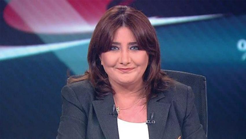 Gazeteci Sevilay Yükselir'in işine son verildi
