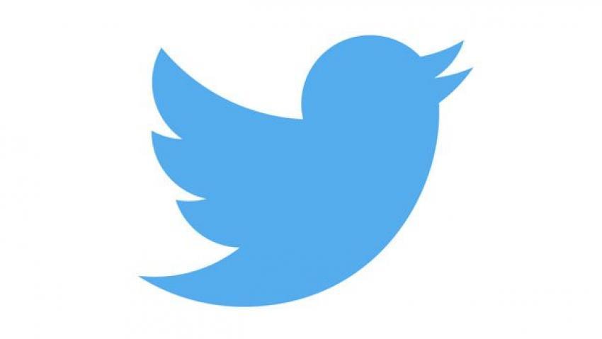 Twitter'da 140 karakter sınırı kalkıyor!