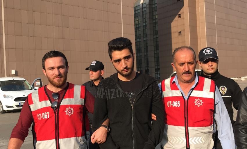 Bakırköy'ü birbirine katan sürücü için istenen ceza belli oldu