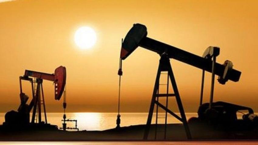 Petrol fiyatlarında büyük düşüş!