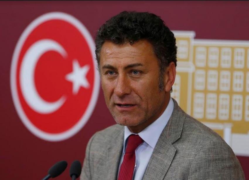 Bursa'da 10 bini aşkın insan evsiz kaldı