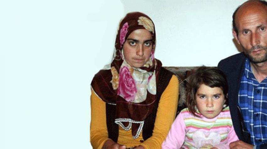 3 çocuğunu kaybeden aileden otopsi raporuna itiraz