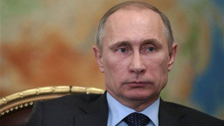 Rusya'ya ağır darbe!