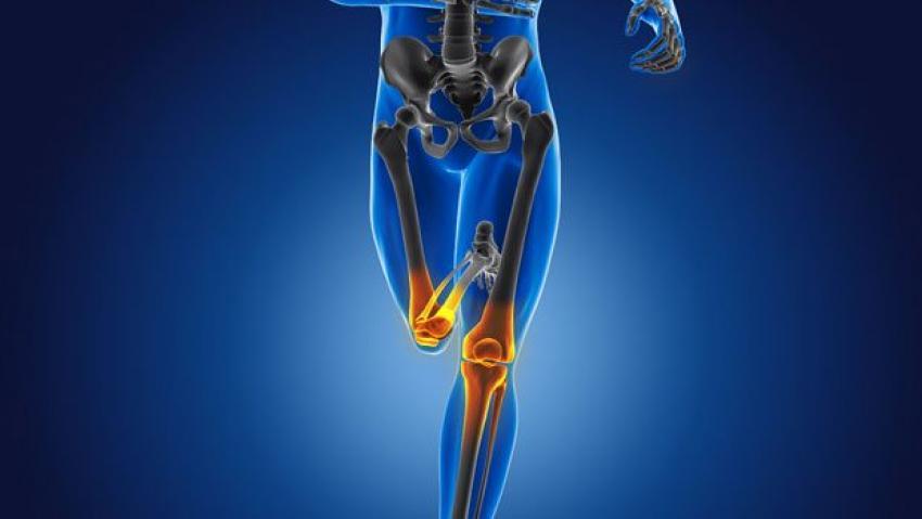 Kemik erimesi tüm dünyada artıyor
