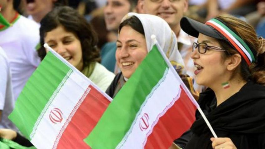 İran'da şok tehdit!