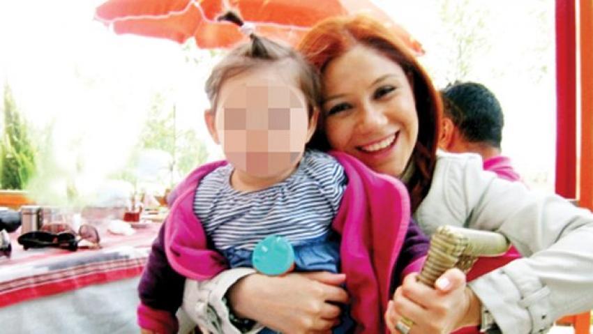 MEB çalışanı, rezidansta ölü bulundu