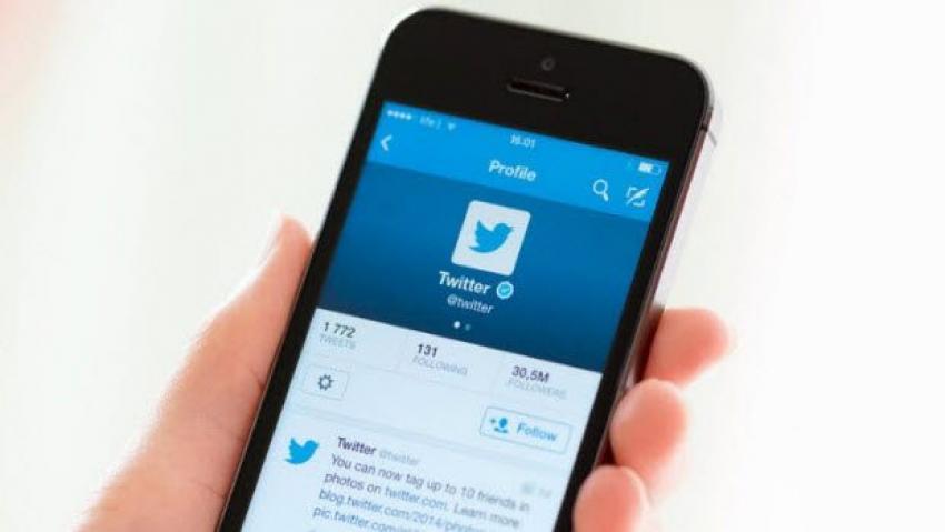 Twitter sosyal medya kavramını değiştirecek!