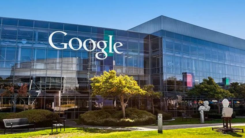 Google'ın 'intikam pornosu' savaşı