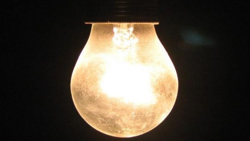 Elektriğe zam gelecek mi