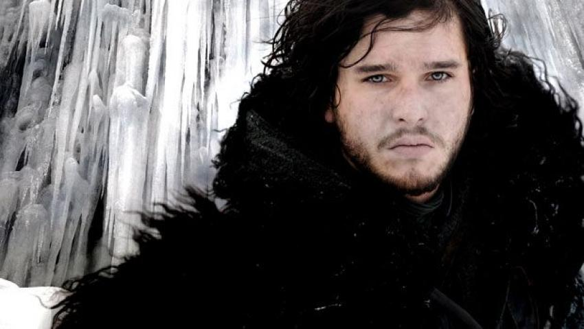 Jon Snow gerçekten öldü mü? İşte cevabı...