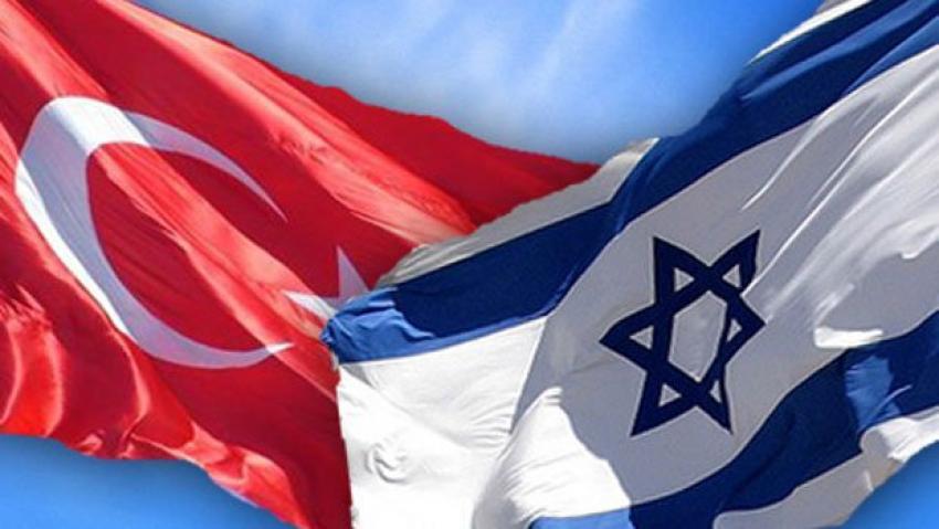 Çavuşoğlu, İsrail'le görüşmeyi doğruladı