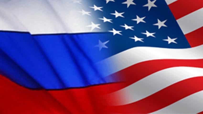 ABD'den Rusya'ya sert tepki: Ateşle oynuyor
