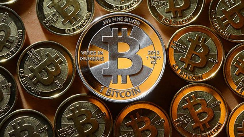 Bitcoin karaborsaya düştü