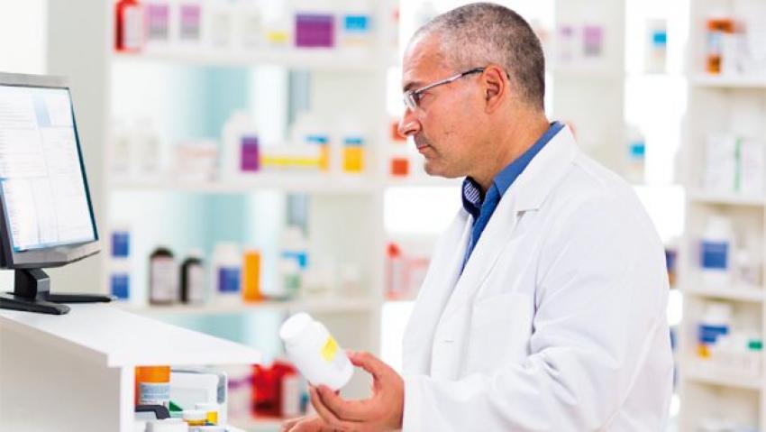 Kanser hastaları ilaç  bulamıyor