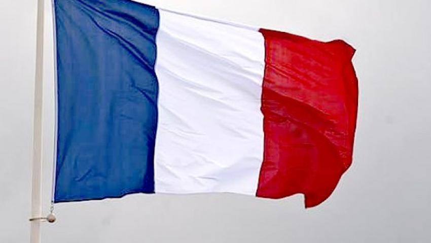 Fransa'yı tedirgin eden rapor