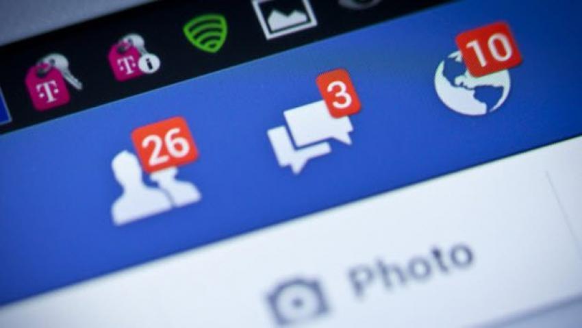 Facebook hesabınızı silmenin yolu