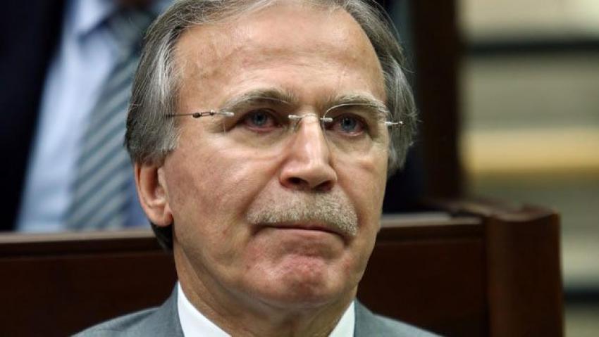 Millet 7 Haziran'da AK Parti'ye balans ayarı yapın dedi