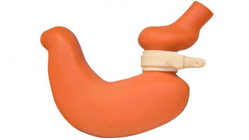Obezite hastalarına mide küçültme ameliyatı uyarısı