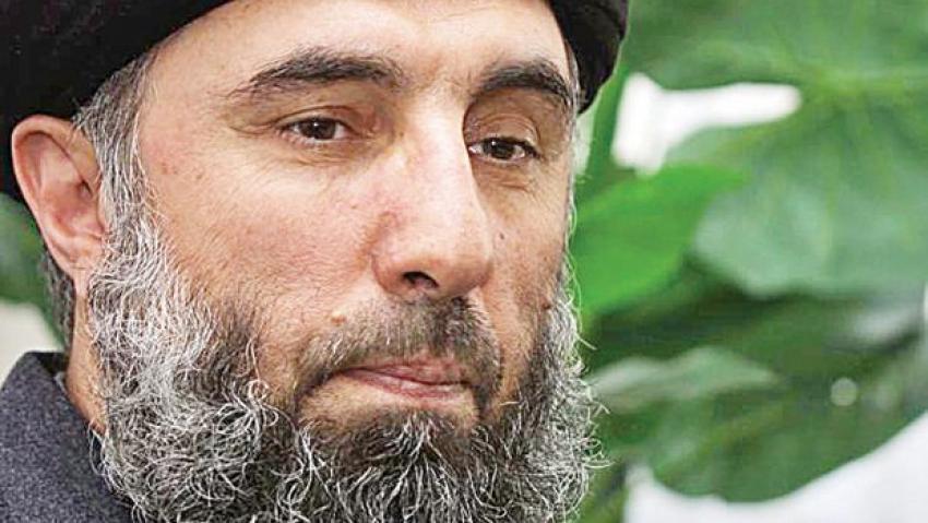 Hikmetyar IŞİD'e destek verecek