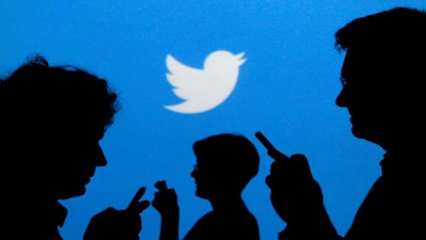 Twitter artık doğum gününüzü kutlayacak