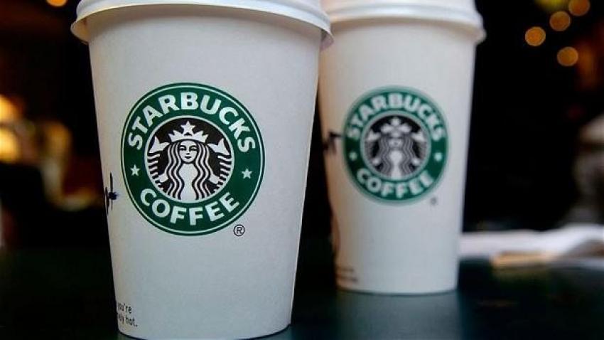 Starbucks  kahve fiyatlarını artıracak