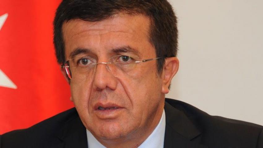 Halaçoğlu'na hükümetten en sert tepki