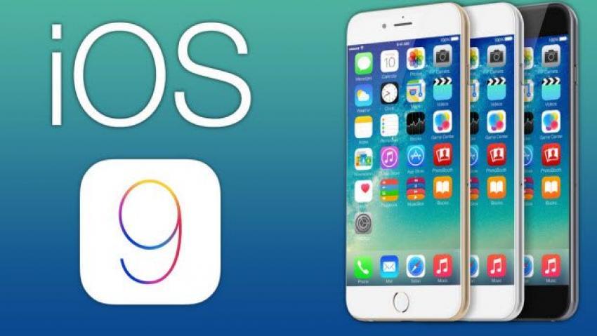 iOS 9 Beta kurulumu ve bilmeniz gerekenler