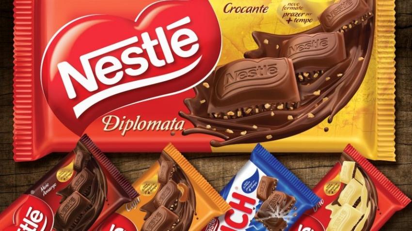 Skandal ifadeler: Nestle'nin şirket içi yazışmaları ifşa oldu!