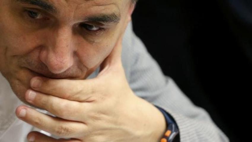 Eurogroup Yunanistan'ın teklifini beğenmedi