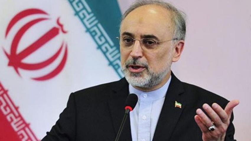 İran'dan önemli açıklama!