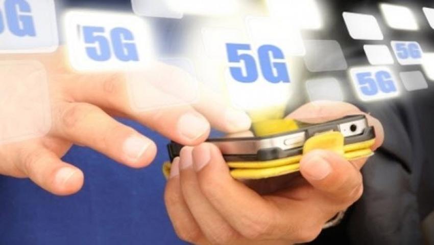 Turkcell ve Ericsson 5G için birlikte Ar-Ge yapacak