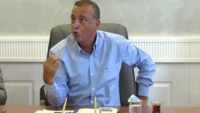 İçişleri Bakanlığı'ndan Ataşehir soruşturması