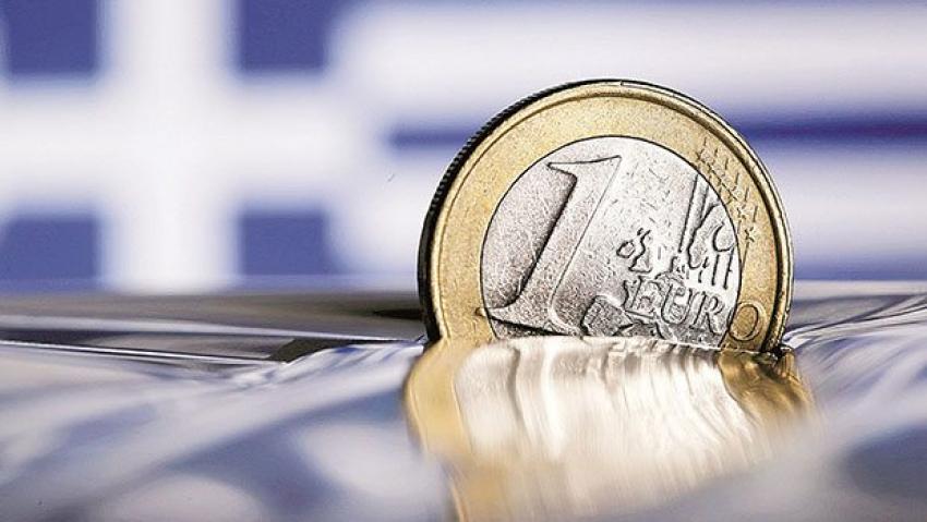 Yunanistan'da şimdi ne olacak?