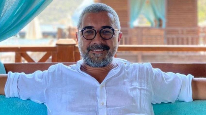Sedat Peker'e yakın isimden bomba 'Veyis Ateş' iddiası!