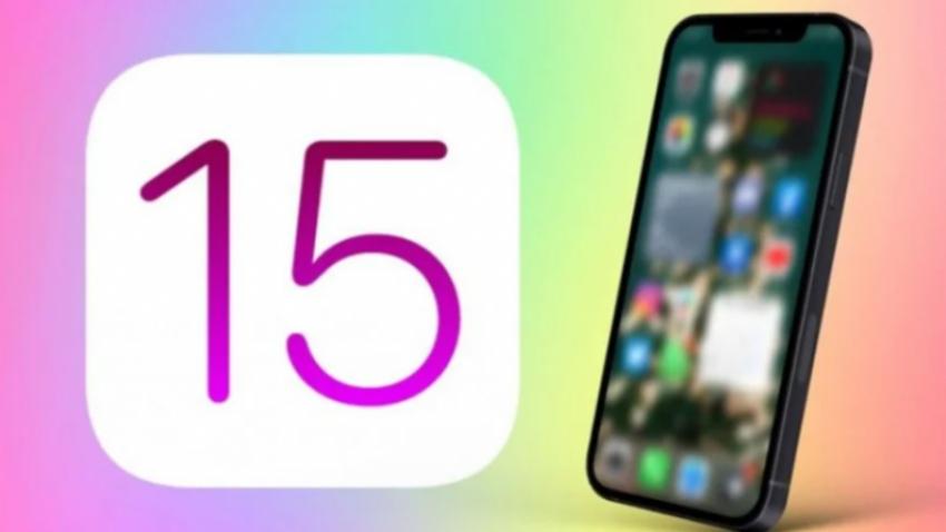 iPhone'lar büyük değişime uğrayacak!