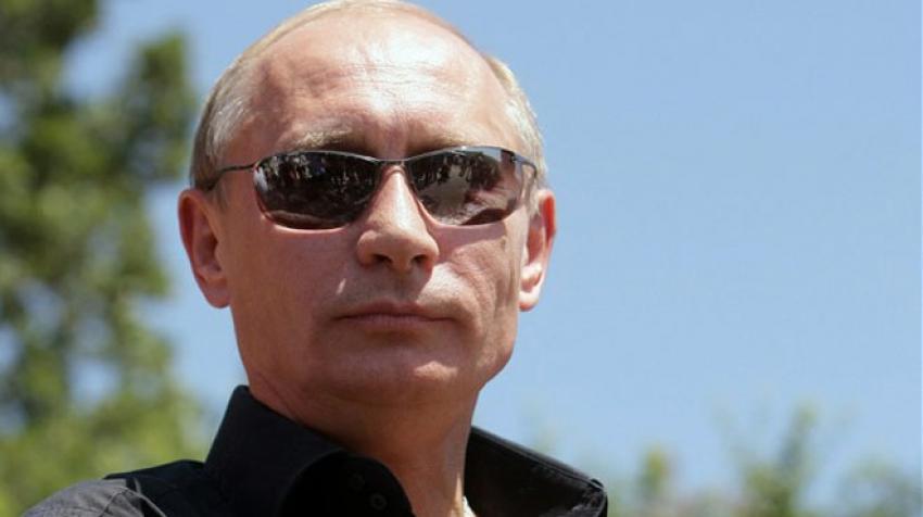 Rusya, 89 Avrupalı ismi kara listeye aldı