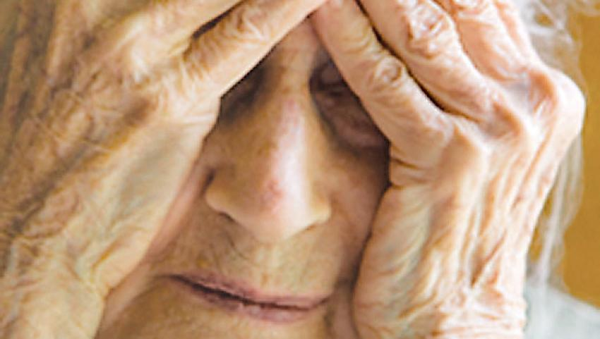 alzheimer's disease in the philippines not Two common herpes viruses appear to play a role in alzheimer's disease the viruses, best known for causing a distinctive skin rash in young children, are abundant in brain tissue from people with.