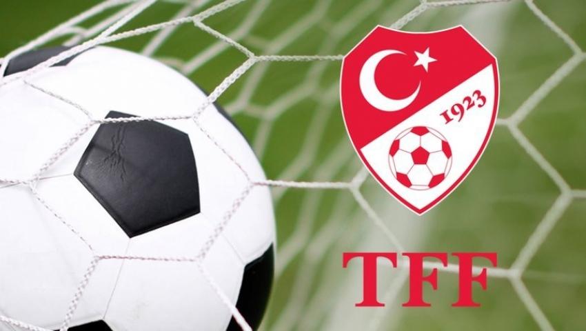 Bursaspor'un fikstürü bugün çekiliyor
