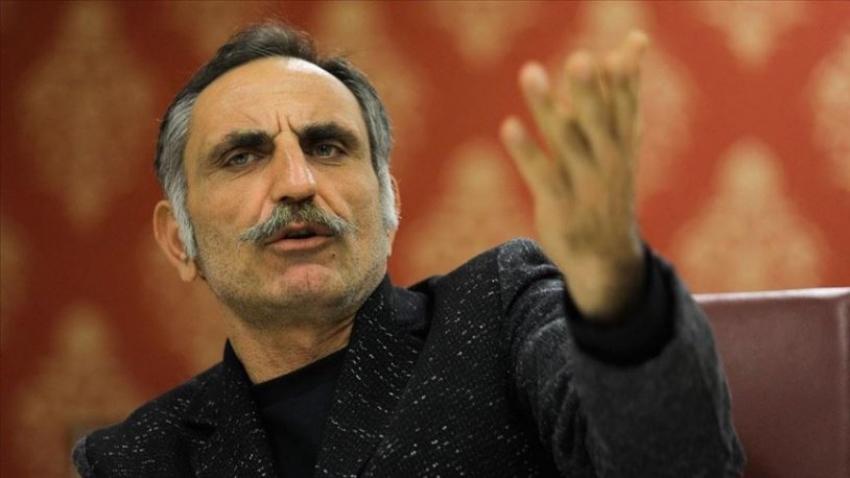 Gürkan Uygun'dan 'Kurtlar Vadisi devam edecek mi?' sorusuna yanıt